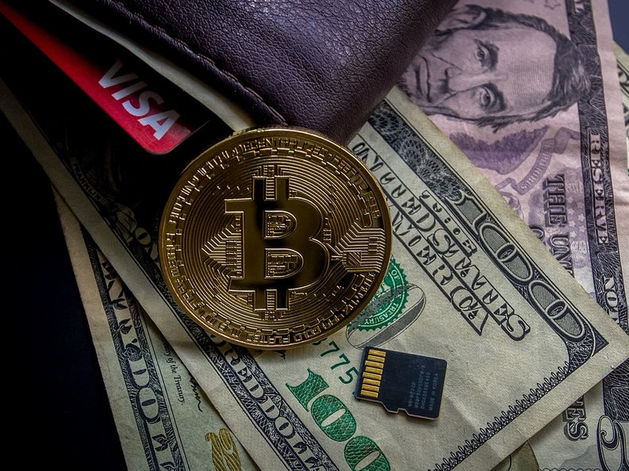 Шифр выживания: зачем бизнесу новый закон о криптовалюте