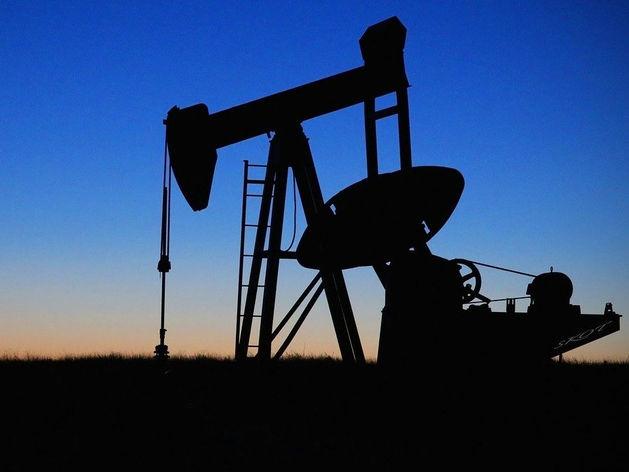 «Роснефть» начала разведку месторождения на Таймыре