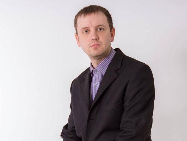 Онлайн-собрания собственников жилья: желаемое и действительное – Дмитрий Иванов