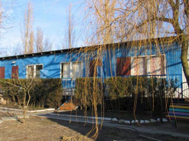 На развитие туризма в Красноярском крае выделили 60 млн рублей