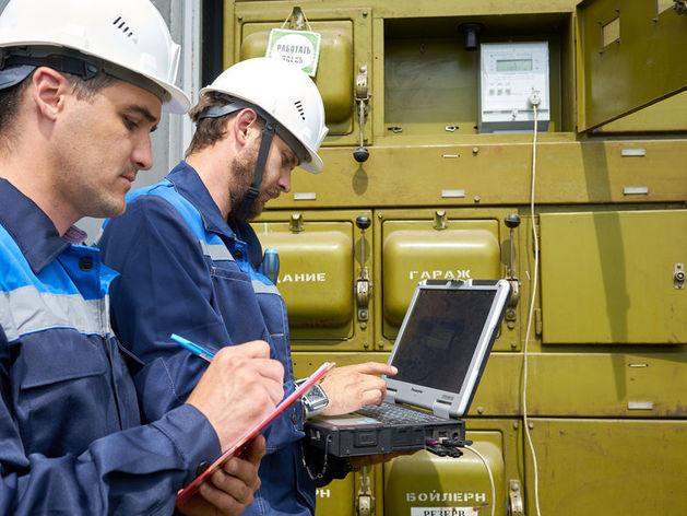В Красноярском крае добросовестных потребителей электроэнергии наградят льготами