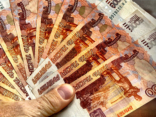 Более 3 млрд рублей «карантинных» пособий на детей выплатили в Красноярском крае