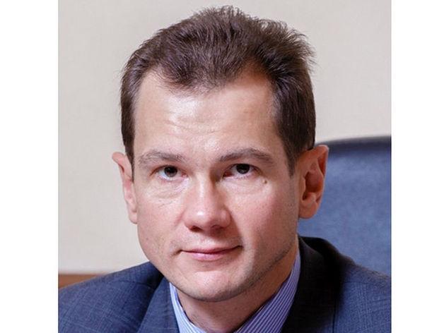 Заксобрание Красноярского края утвердило нового бизнес-омбудсмена