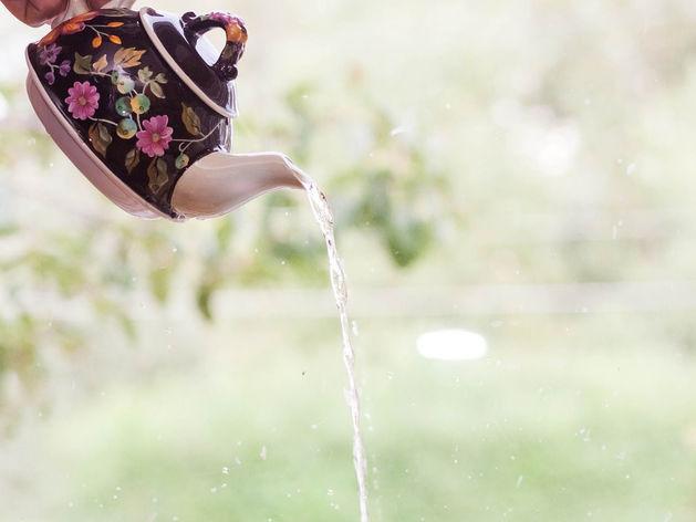 На Взлетке ограничат движение для ремонта водопровода