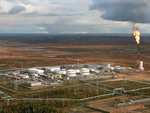 Новая волна: вахтовики Роснефти заразились коронавирусом