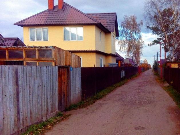Красноярский Минсельхоз продлил грантовую программу для садоводов