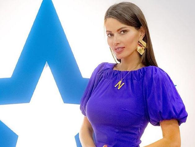 Красноярская телеведущая и блогер Анастасия Поползина скончалась от рака