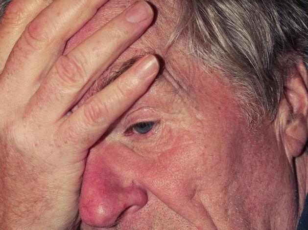 Трети работодателей не нужны сотрудники-пенсионеры