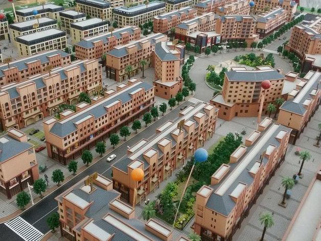 Красноярский урбанист вошел в федеральный рейтинг