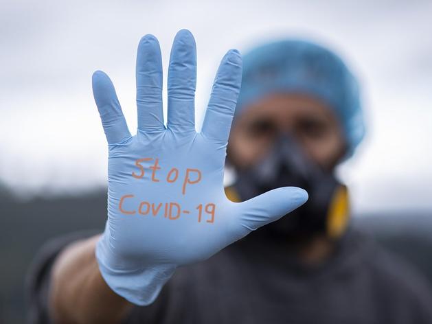 «Норникель» выделил на борьбу с коронавирусом еще 10 миллиардов