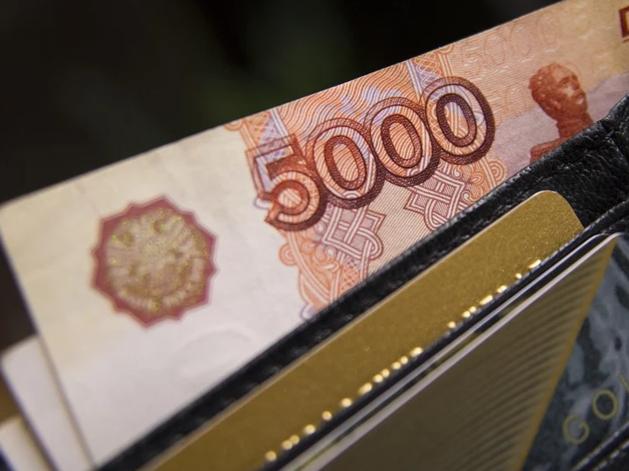 Зарплаты в Красноярском крае оказались самыми высокими в СФО при росте безработицы