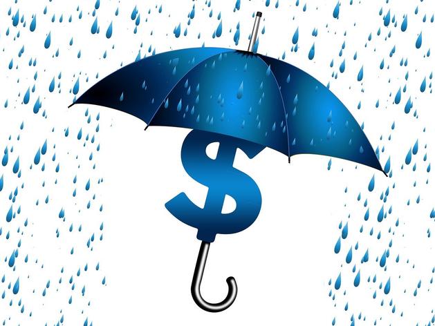 Центробанк напомнил о возможности вернуть деньги за страховку кредита