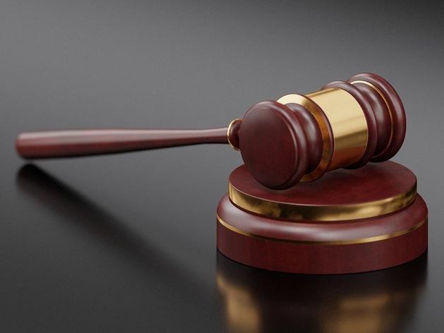 Суд по делу о разливе топлива в Норильске отложили до конца ноября