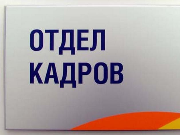 ТОП-3 самых доходных вакансий Красноярка в октябре
