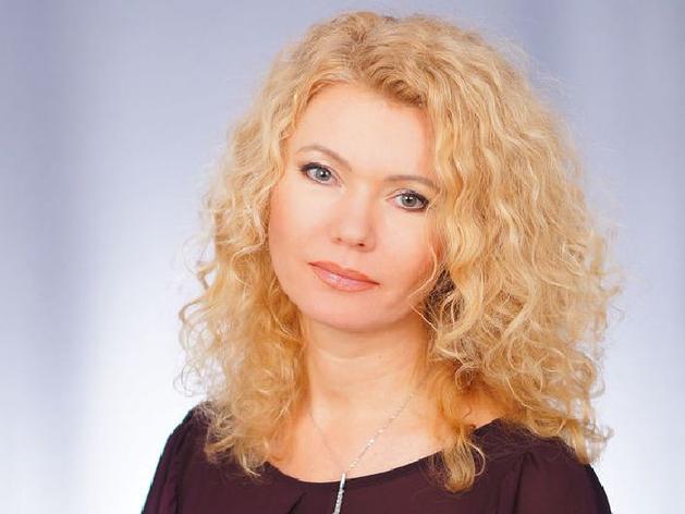Директор красноярского филиала «Билайна» сменила телеком-оператора и регион