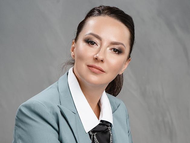 Ольга Лаевская: рынок ждет свежих и глубоких идей