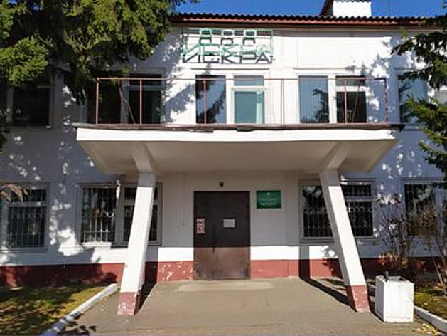 Племзавод «Таежный» обвиняют в неправомерной покупке сельхозкомпании «Искра»