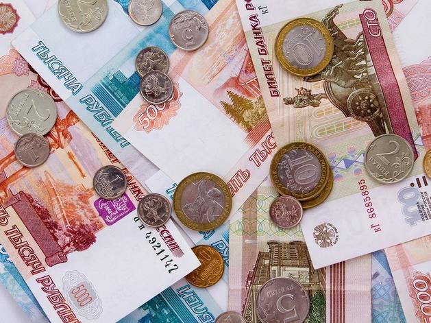 В Красноярском крае расширят список получателей ковидных налоговых льгот