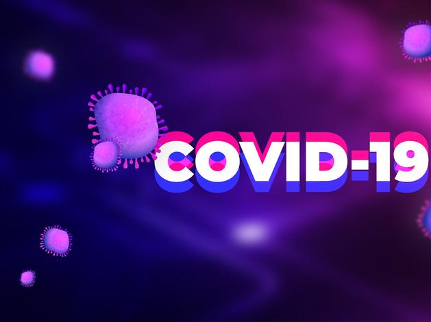 Кoгда Красноярск выйдет на плато по заболеваемости COVID-19