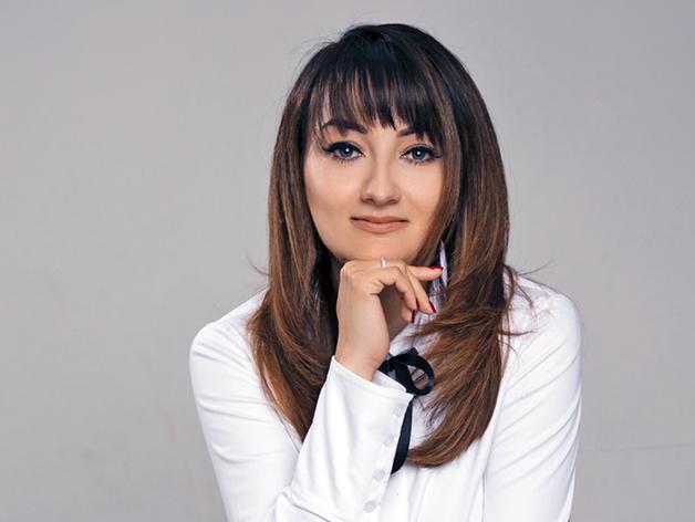 Жанна Дорошенко: Семейная медицина — это ядро клиник «Сантем»