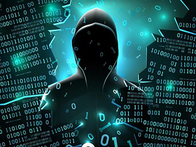 Ключ от всех дверей: как хакеры взламывают пароли офисных сотрудников