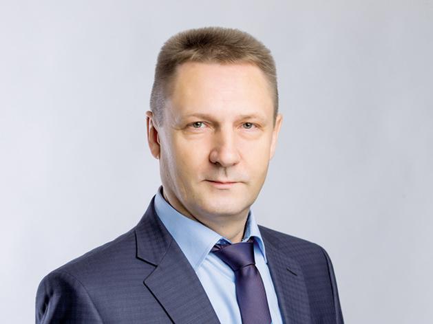 Олег Гончеров, «КрасКом»: Вода придет без перебоев