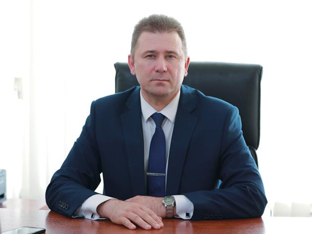 Евгений Афанасьев: критерий один — выполнить в полном объеме
