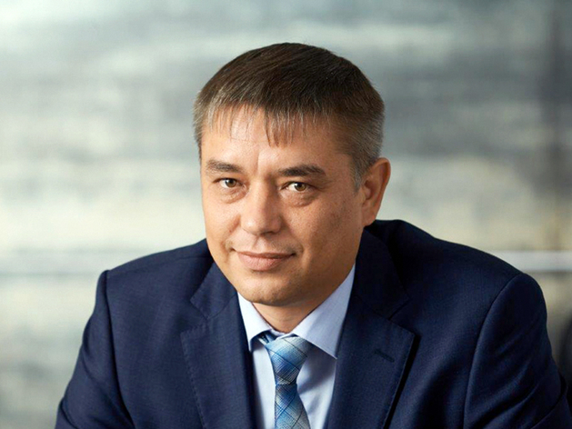 ТОП-5 событий КрАЗа за 2020 год