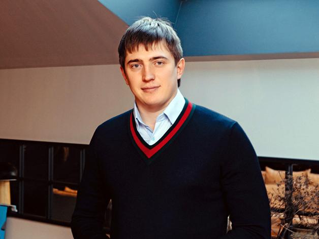 Максим Куликов: вирус до космоса не добрался
