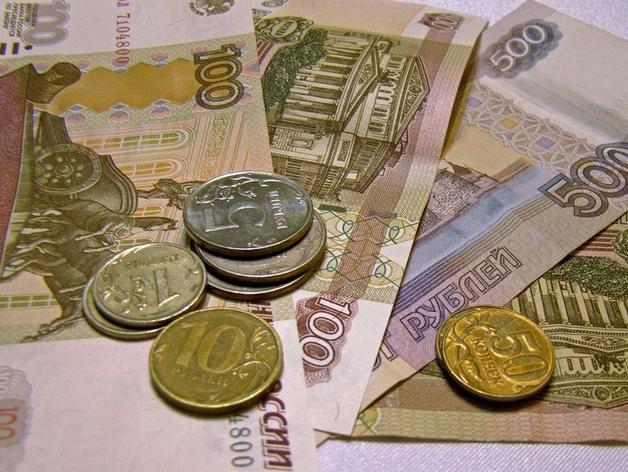 Число убыточных предприятий в Красноярском крае чуть сократилось