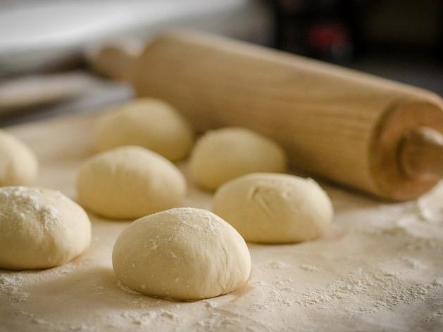 Мукомолов и хлебопеков Красноярского края поддержат из бюджета
