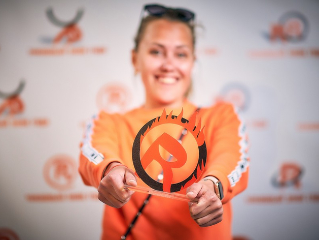 Финал конкурса «Товарный знак года» пройдет в Красноярске
