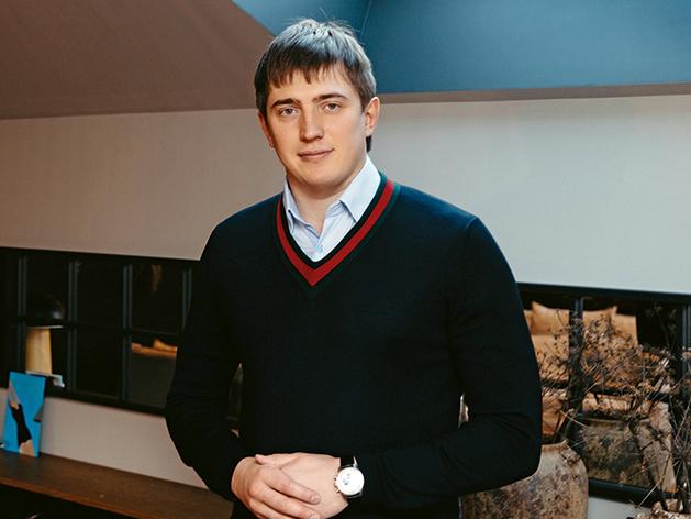 Максим Куликов: развитие частной космонавтики — признак благополучия страны