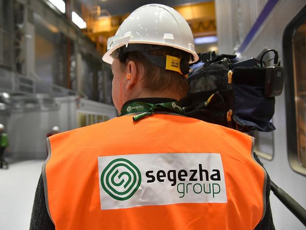 Segezha Group собирается провести IPO на 30 млрд рублей