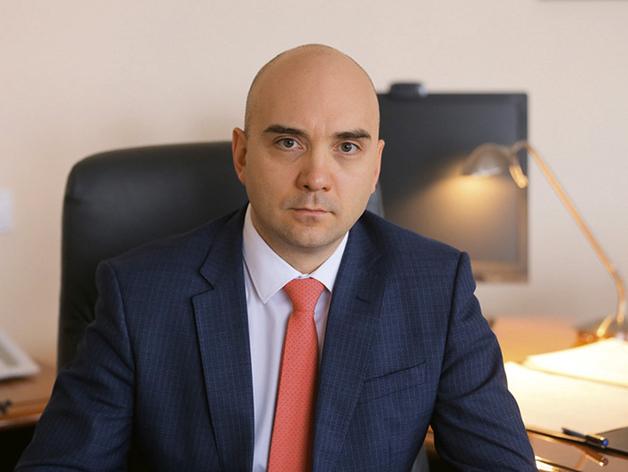 КЭФ-2021 сосредоточен на понятных и конкретных проектах «Енисейской Сибири»