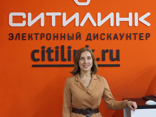 Наталья Андреева: Мы предвидели и опережали запрос клиентов