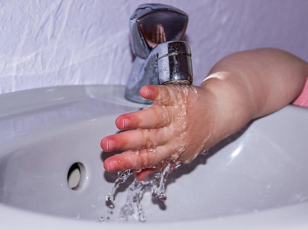 Отравление водой: следствие обвиняет «КрасКом», компания ссылается на экспертизу