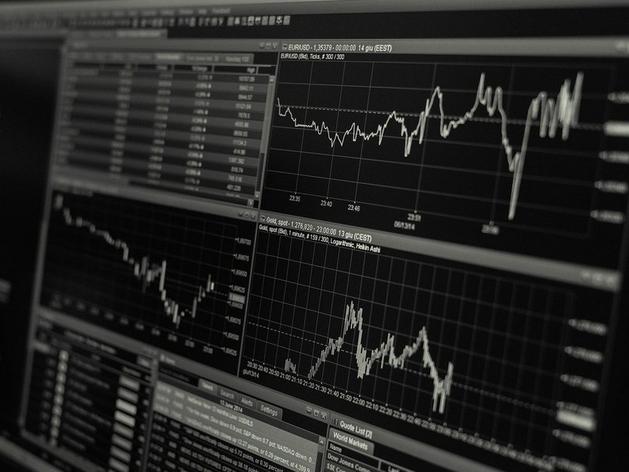 Интерес красноярцев к частным инвестициям вырос в несколько раз