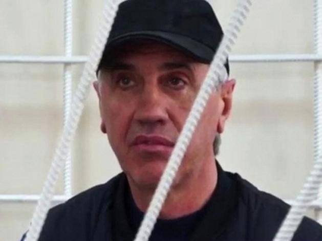 Анатолию Быкову предъявили повторное обвинение в подстрекательстве