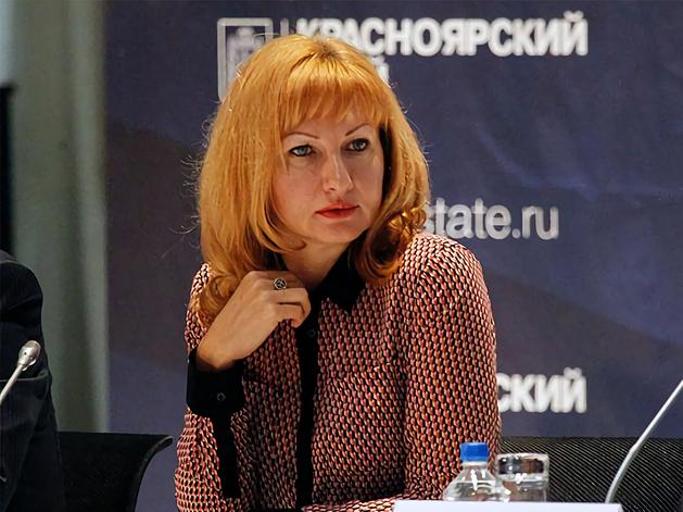 Экс-министру экологии края заменили условный срок на реальный