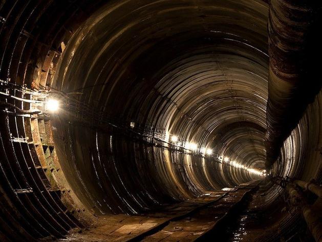 С началом строительства метро в Красноярске определятся на следующей неделе