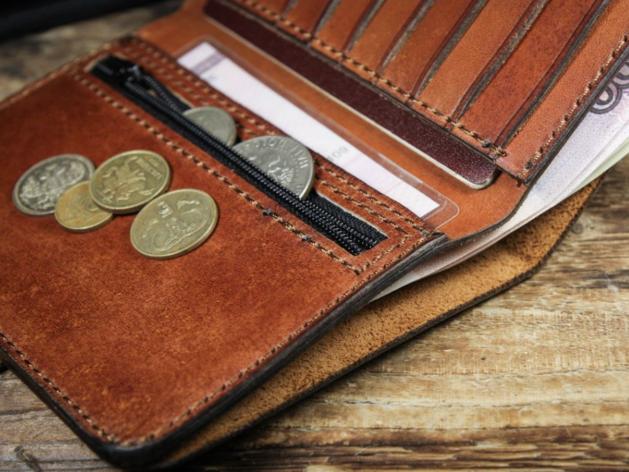 Красноярский бизнес погасил пятую часть зарплатных долгов