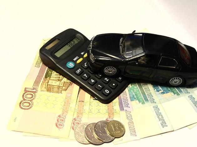 Почти 90% жителей Красноярского края недовольны своей зарплатой