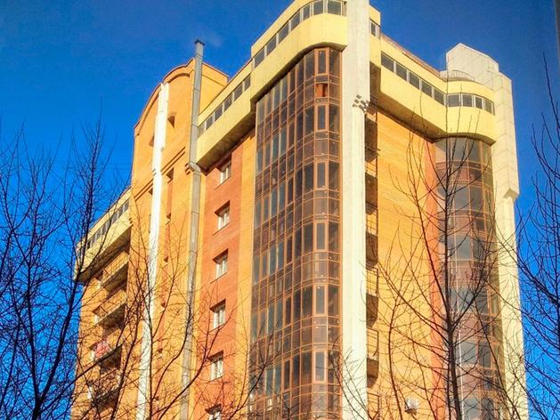 Хэппи энд на Павлова: дольщики получат квартиры, которых ждали 10 лет