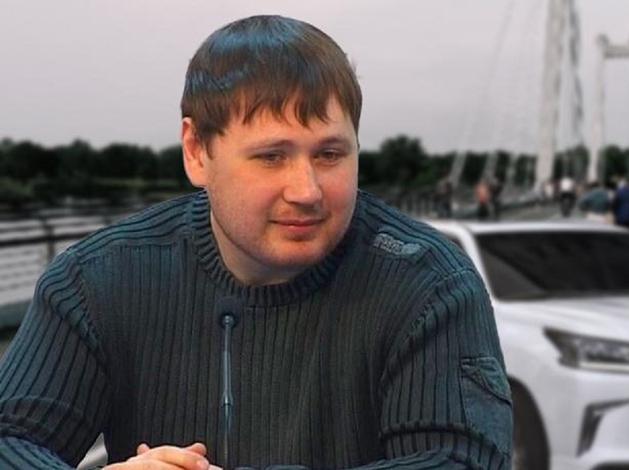 Экс-директора Татышев-парка оставляют в СИЗО еще на 2 месяца