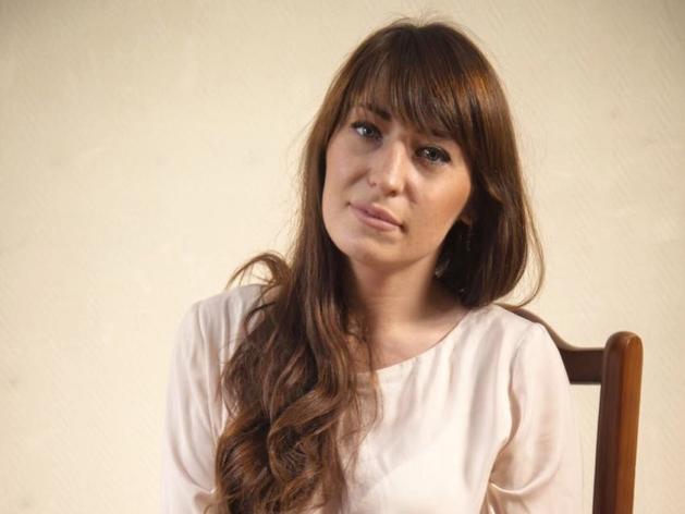 В Красноярске появился новый руководитель управления молодежной политики и туризма