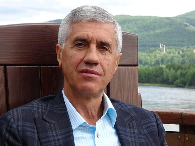 Анатолия Быкова осудили на 13 лет, адвокаты недовольны