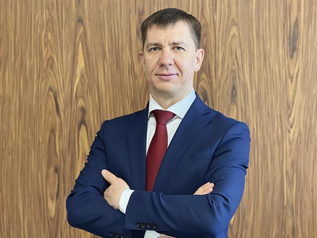 Павел Авдеев: наша задача — предвосхитить запрос клиента