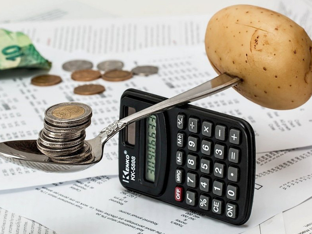 Овощи сдержали инфляцию в Красноярском крае