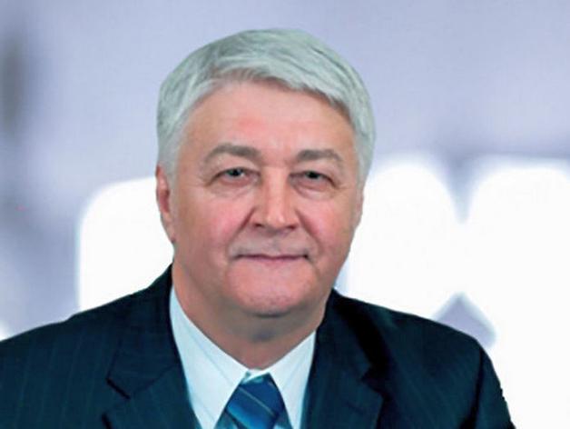 Скончался Сергей Курьянов — один из богатейших людей Красноярска
